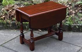 Drop Leaf Coffee Table Drop Leaf Coffee Table Design Images Photos Pictures