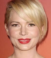 hairstyles to disguise turkey neck best hairstyle to hide turkey neck besides hairstyles for women