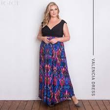designer plus size clothing sizes 14 to 36 igigi