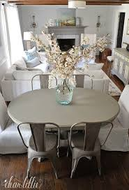 Cottage Kitchen Tables by Best 10 Bistro Chairs Ideas On Pinterest French Bistro Chairs