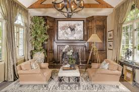 Decorating Styles by How To Blend Masculine And Feminine Decorating Styles Home