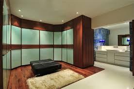 house dressing room design home design u0026 architecture cilif com