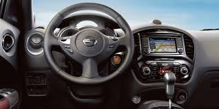 nissan finance terms and conditions 2017 nissan juke hannah nissan portland nissan