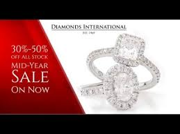 engagement ring sale engagement ring sale diamonds international brisbane