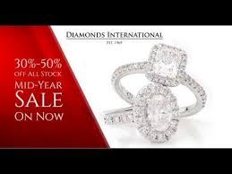 engagement rings sale images Diamond engagement ring sale diamonds international brisbane jpg