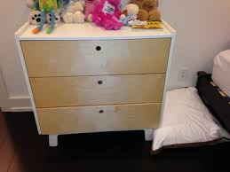 Used Changing Tables Gently Used Oeuf Sparrow Dressers Changing Tables Available In