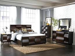 bedroom sets furniture cheap brooklyn bedroom set furniture row