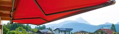 House Awnings Ireland Awnings Of Ireland Sandyford Co Dublin Ie Co Dublin