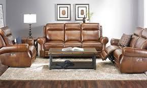 Best Deals Living Room Furniture Living Room Furniture Reclining The Dump America S Furniture