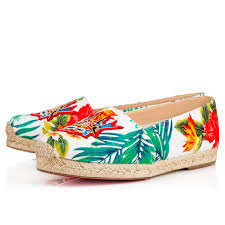 christian louboutin london outlet best price guarantee save up to