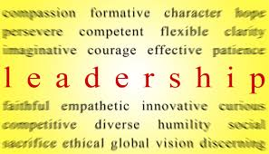 essay about leadership qualities love essay example love essay