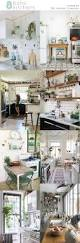 best 25 bohemian kitchen decor ideas on pinterest bohemian
