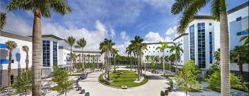 accommodations img academy