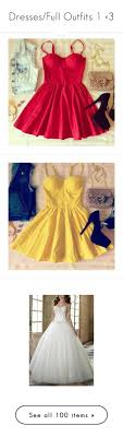 costume garã on mariage dresses 1 3 by keep smiling beautiful