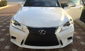 used lexus is 250 toronto lexus is 250 rental in miami fl turo