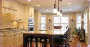 kitchen kitchen design dark brown laminate wood flooring with