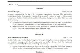 alarming good resume examples for cna tags resume for cna