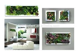Artificial Plants Home Decor Fake Plants For Office U2013 Adammayfield Co