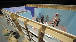 online building design room design software online stylish idea