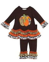 simply charming thanksgiving dress set editions bold