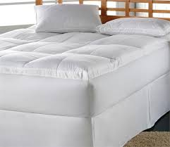 Most Comfortable Matress How To Choose Mattress And Bed U2013 Interior Designing Ideas