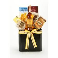 scotch gift basket mel the scotch lover s gift baskets los angeles