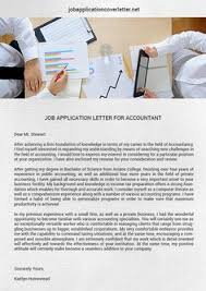 cover letter for designer job jpg 595 842