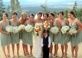 target bridesmaid wedding dresses target popular wedding dress 2017