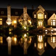 accent outdoor lighting st louis accent outdoor lighting closed 11 photos lighting fixtures