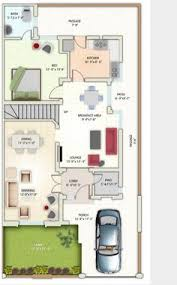 pin by aish ch on pakistan house plans pinterest pakistan and