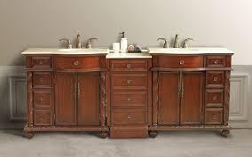 Bathroom Vanity Unfinished Antique Bathroom Vanity Sets Under 28 Inches U2014 Optimizing Home