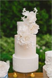 wedding cake los angeles wedding cakes orange county doulacindy doulacindy
