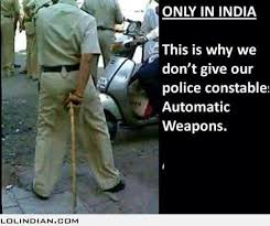 Funny Police Memes - what are some memes on the indian police quora