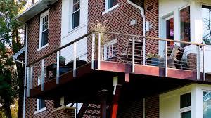 Home Decorators Collection St Louis St Louis Deck Designs With Floor Board Patterns Decks Diagonal