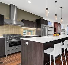 Kitchen With Glass Tile Backsplash Dining Room Furniture White Glass Subway Tile Backsplash With