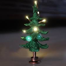 compare prices on miniature tree lights shopping buy low