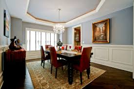 traditional dining room ideas furniture drexel heritage furniture in traditional dining room