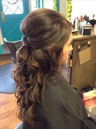 put up hair styles for thin hair best 25 wedding hair brunette ideas on pinterest bridesmaid