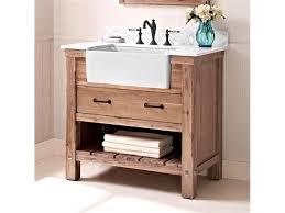 home depot design a vanity marvelous console bathroom vanities bathrooms design home depot