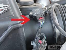 nissan versa mass air flow sensor duramax maf sensor wiring duramax maf sensor test wiring