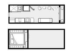 Vardo Floor Plans Floor Plan Don Vardo By Pad By Rowdykittens Via Flickr Gypsy