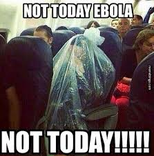 You Need To Stop Meme - ebola in africa why you should stop panicking about ebola disease