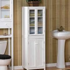 armadietto da bagno armadio bagno bianco home interior idee di design tendenze e