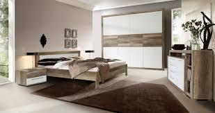 schöne schlafzimmer ideen wohndesign schönes inspirierend schone schlafzimmer planung