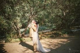 leah vis fine art wedding photography southern california