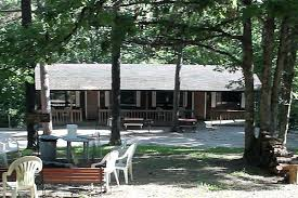 table rock cabin rentals branson cabin rentals on the lake duplex cottages duplex cottages