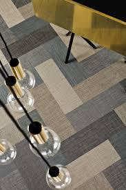 Teppich Boden Schlafzimmer Teppichboden Für Schlafzimmer Farben Typen Und Ideen
