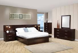 jessica 6pc california king bedroom set