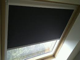 best black out blinds ideas