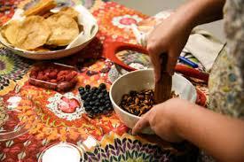 cours de cuisine à casablanca excursion d une demi journée à casablanca la mosquée hassan ii la